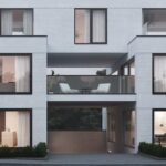 MVprojecten - Vastgoed - Architectuur