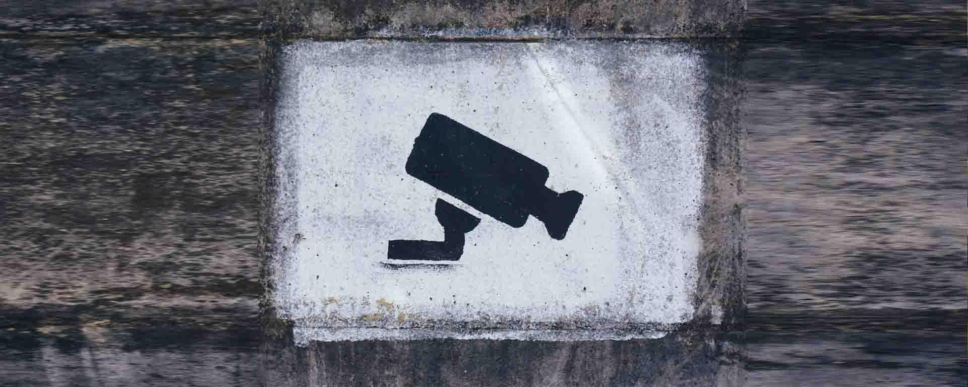 Camera - Privacy