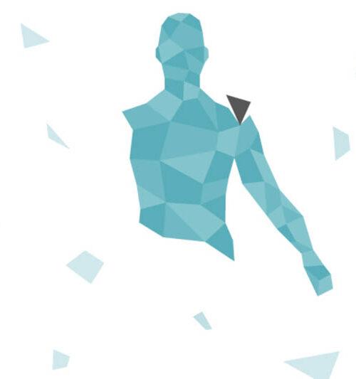 Web Design - Kinesitherapie Campion